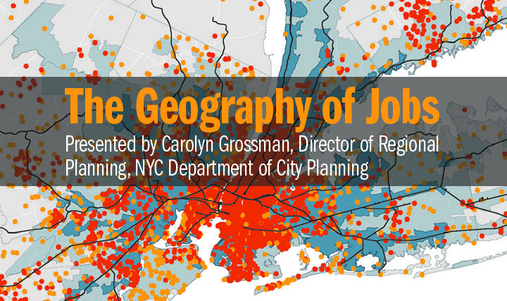 The Geography of Jobs presentation image