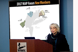 MAP Forum - pic2_Events636488811789965731