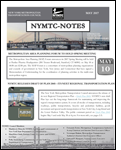May 2017 NYMTC-Notes
