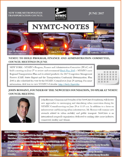 NYMTC-Notes - June 2017 - pg1