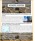 NYMTC-Notes-August 2017_115