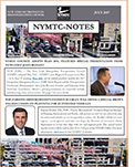 NYMTC-Notes-July 2017
