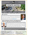 NYMTC-Notes-September 2017_123