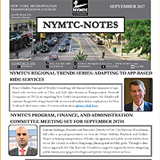 NYMTC-Notes-September 2017_160