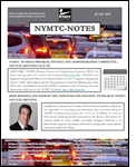 NYMTC-Notes June 2017