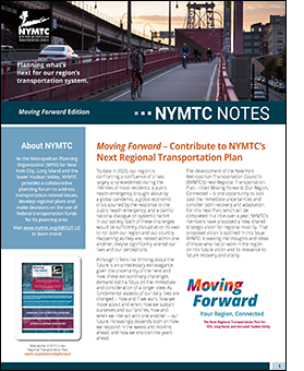 NYMTC_Notes_RTP_Edition_Page_1