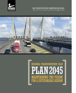 PLAN 2045 final draft 2017 cov