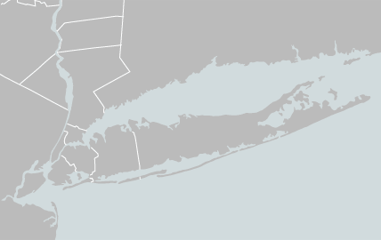 nymtc map image
